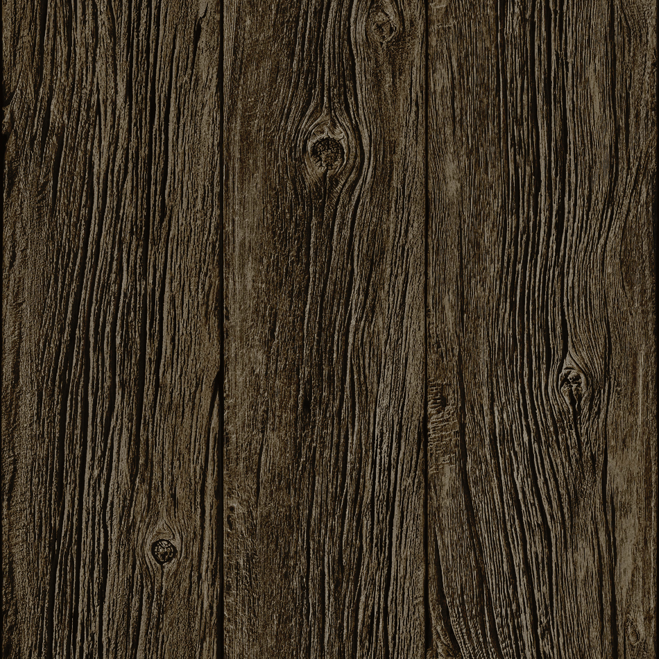 Free Download Wood Panels Wallpaper Pictures 950x950 For