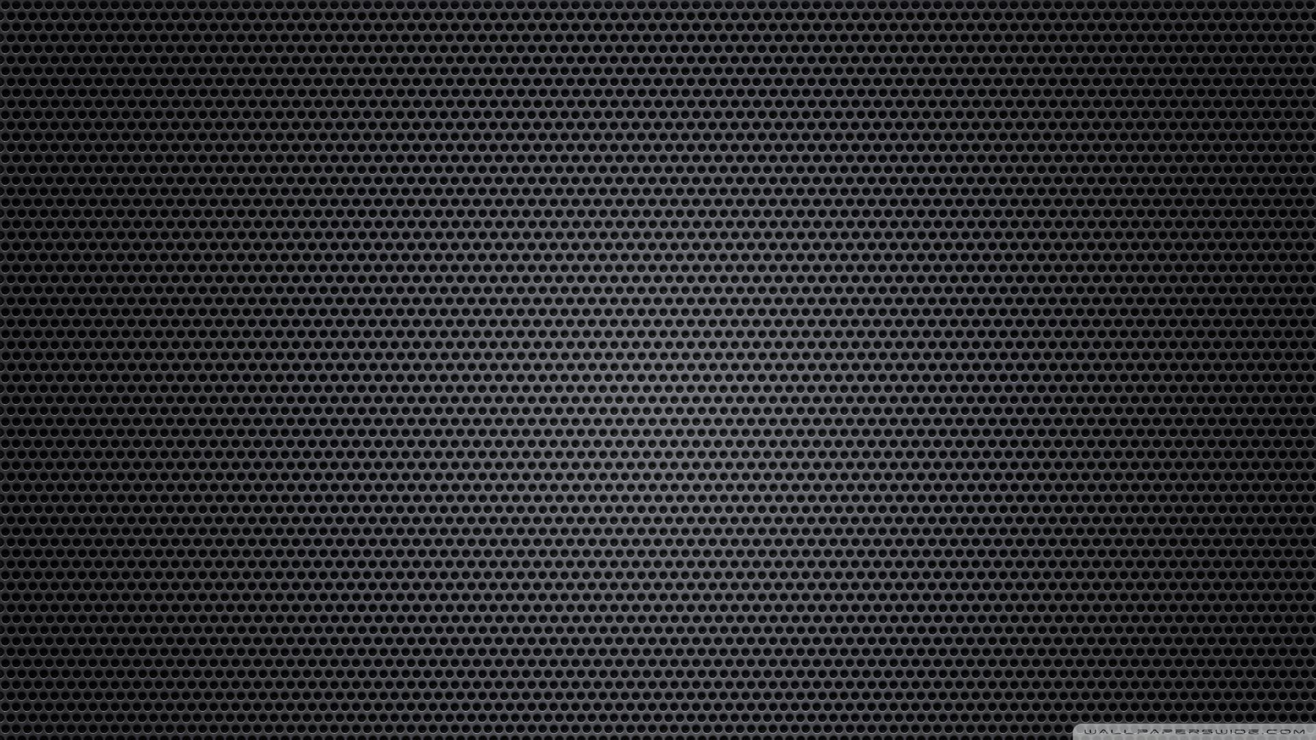 HD Metal Wallpapers Metallic Backgrounds For Desktop Download 1920x1080