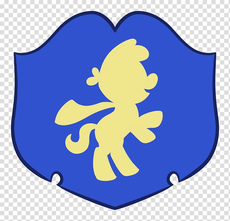 CMC Logo Stylized transparent background PNG clipart PNGGuru 800x770