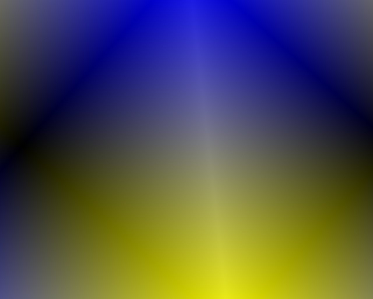 yellow and blue wallpapers - photo #32