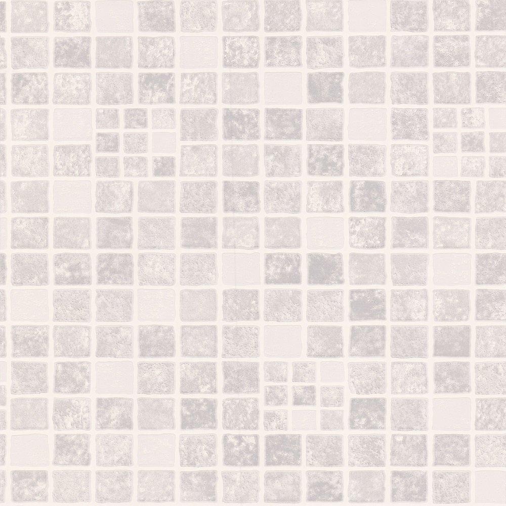 Mosaic Wallpaper Tiles