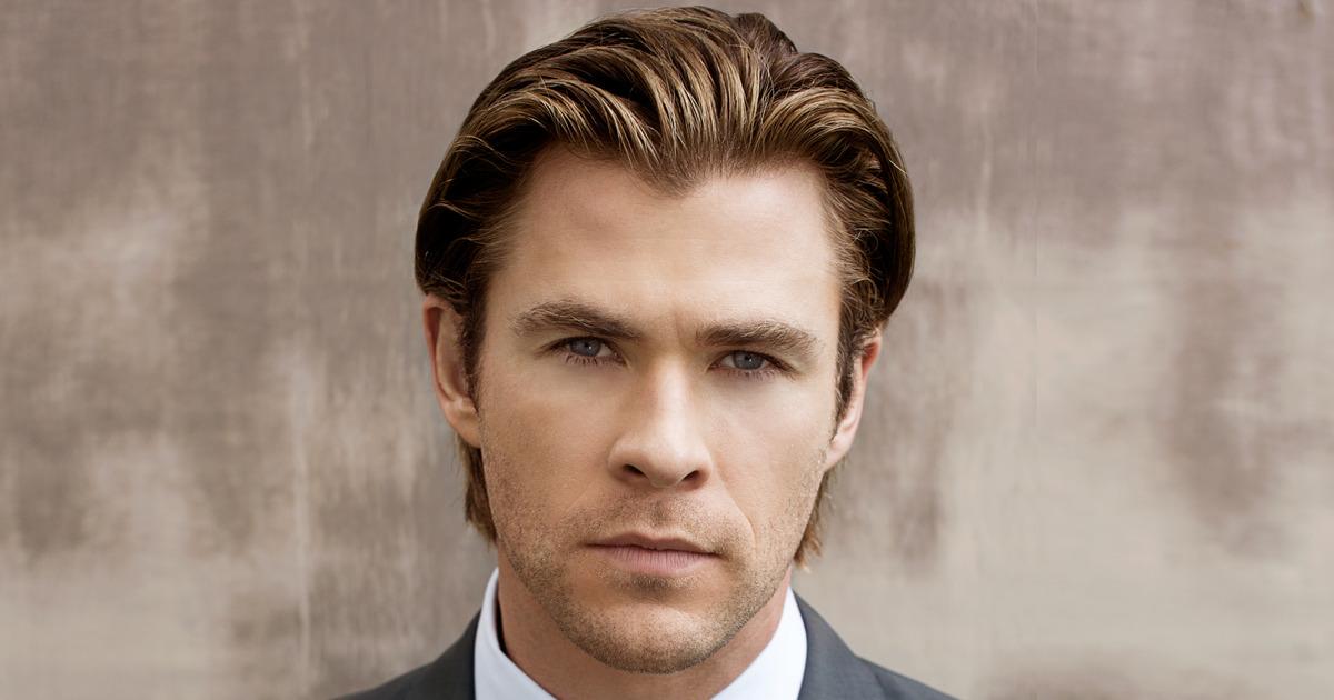Download Hot Chris Hemsworth Wears Dolce Gabbana to New 1200x630