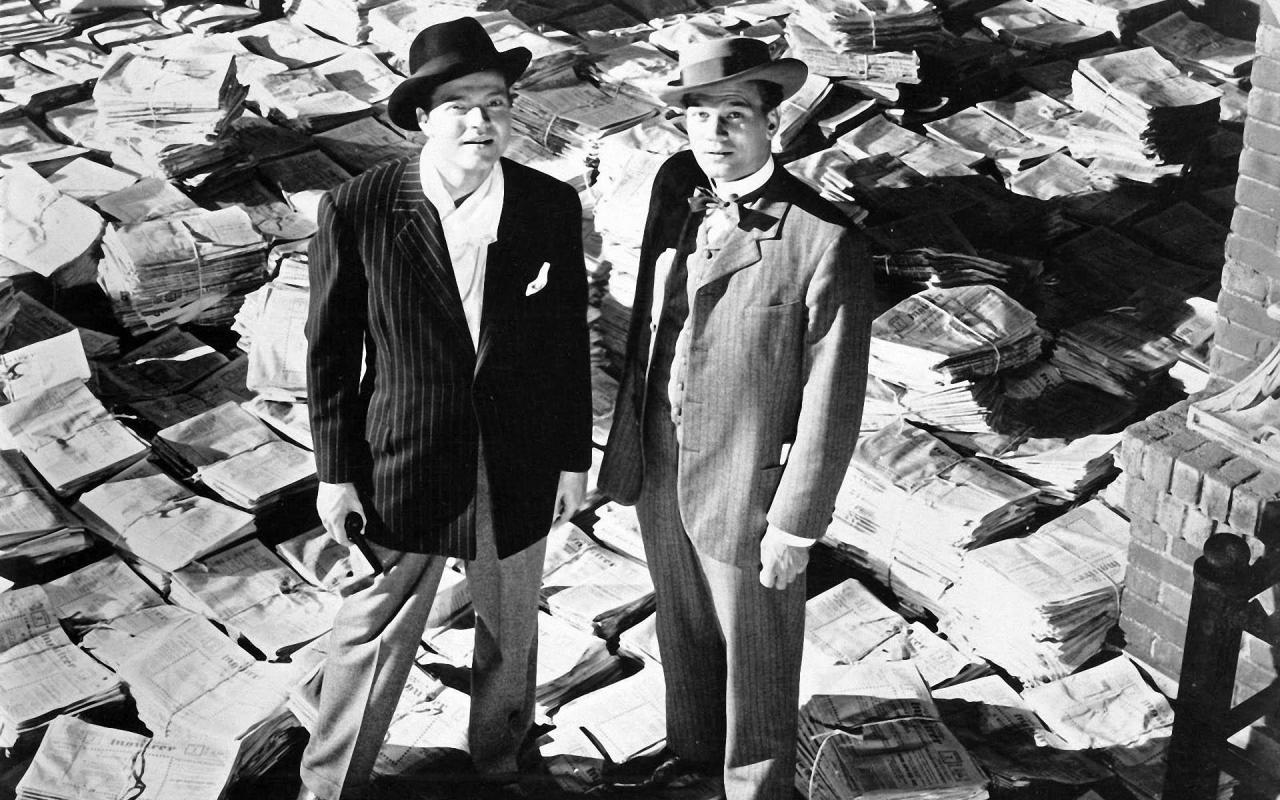 Citizen Kane 1280x800 Wallpapers 1280x800 Wallpapers Pictures 1280x800