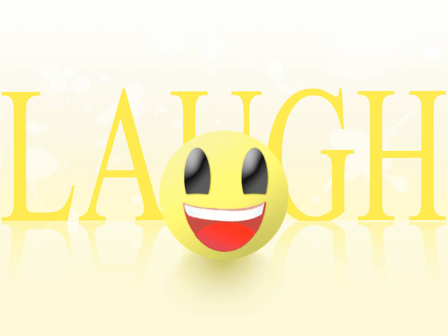 Smiley Beautiful HD Wallpapers High Definition   All HD 1440x1080