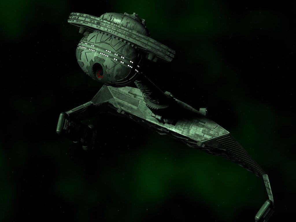Ships of Star Trek Uss Enterprise Star Trek and Star 1024x768