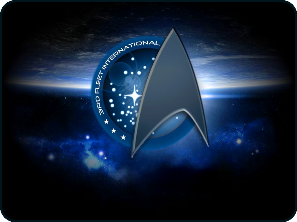 Free Download Starfleet Wallpapers 1024x768 For Your
