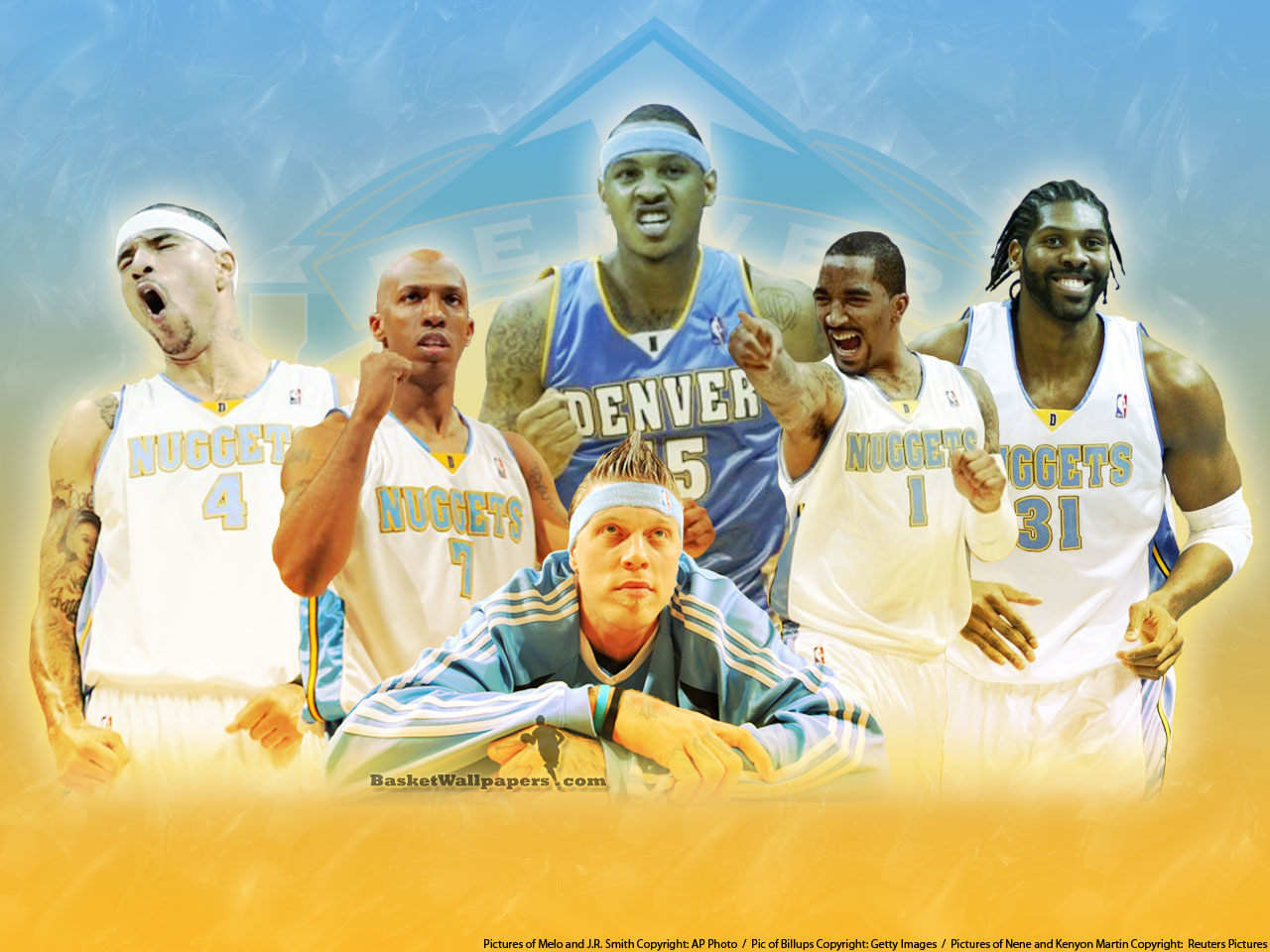 28 best NBA IPHONE <b>WALLPAPER</b> images on Pinterest