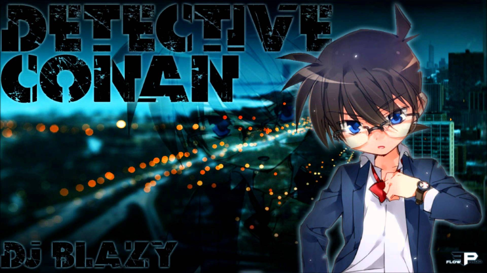 Download Detective Conan Backgrounds Download 1920x1080 73
