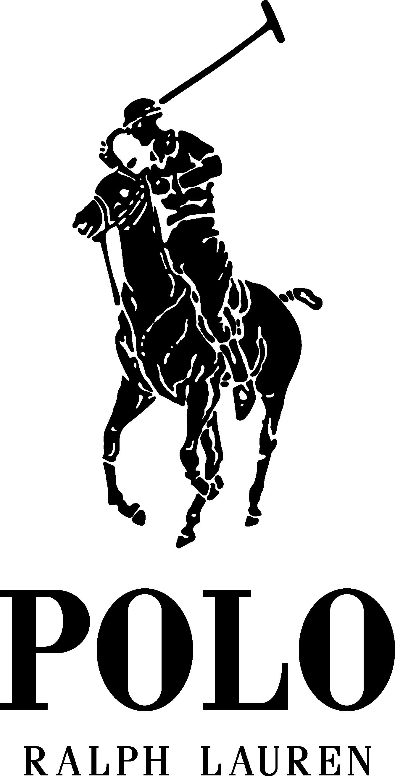 Risultati immagini per logo polo ralph lauren