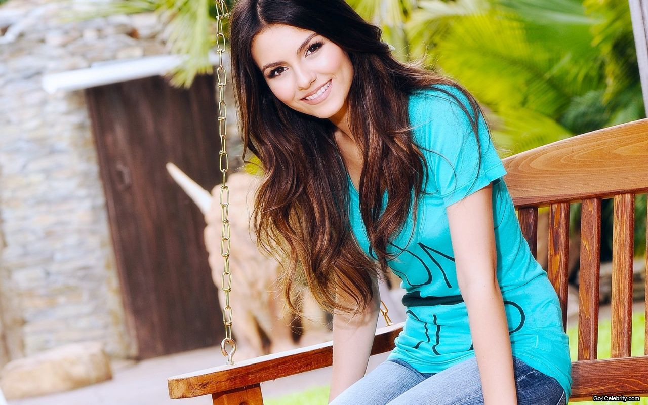 hot photos Victoria Justice new hot photos Victoria Justice hd 1280x800