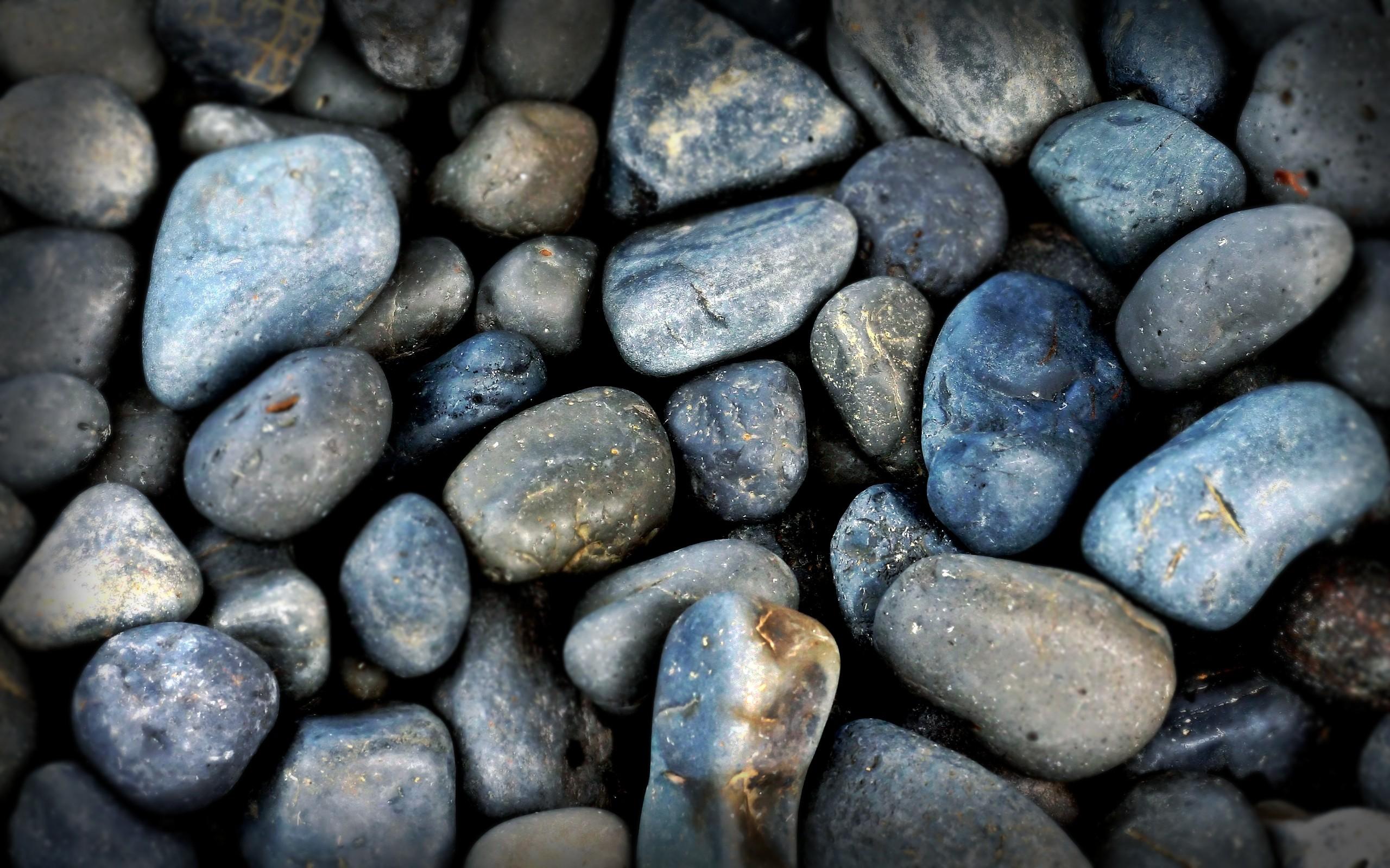 2560x1600 Gray Stones desktop PC and Mac wallpaper 2560x1600