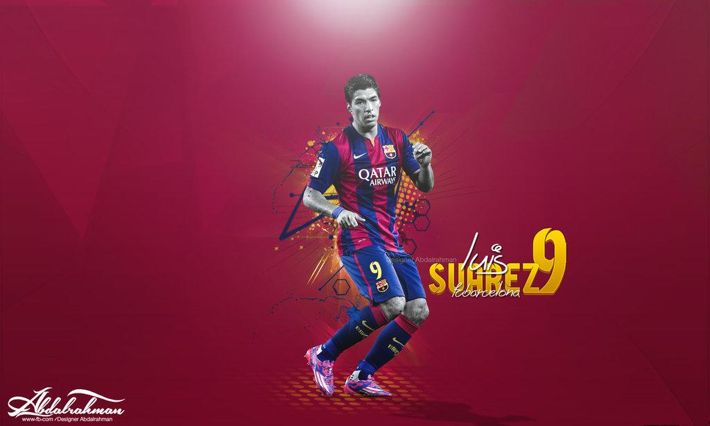 fichando a luis surez   Foro Blaugrana   Foro del FC Barcelona 1024x614
