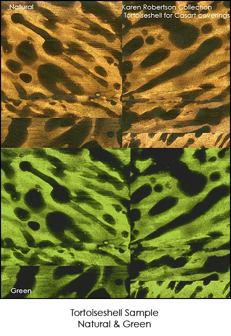 Tortoise Shell Print Wallpaper Animal print without the 450x654
