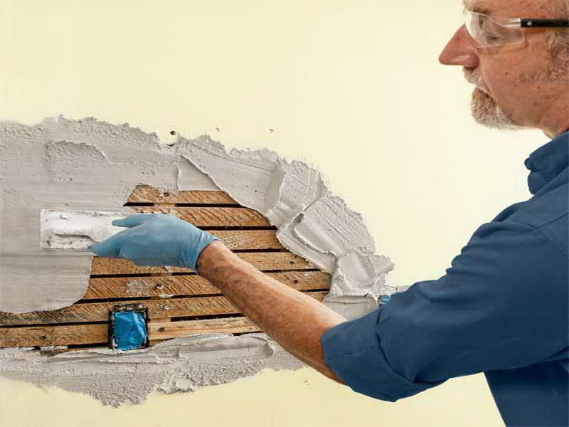 how to remove wallpaper from plaster walls wall anchors for plaster 800x600