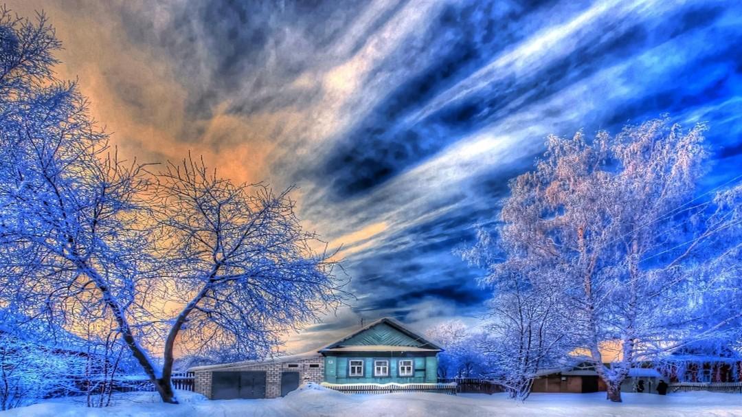 Background Winter HD Wallpaper HDwallpaper2013com links download in 1080x607