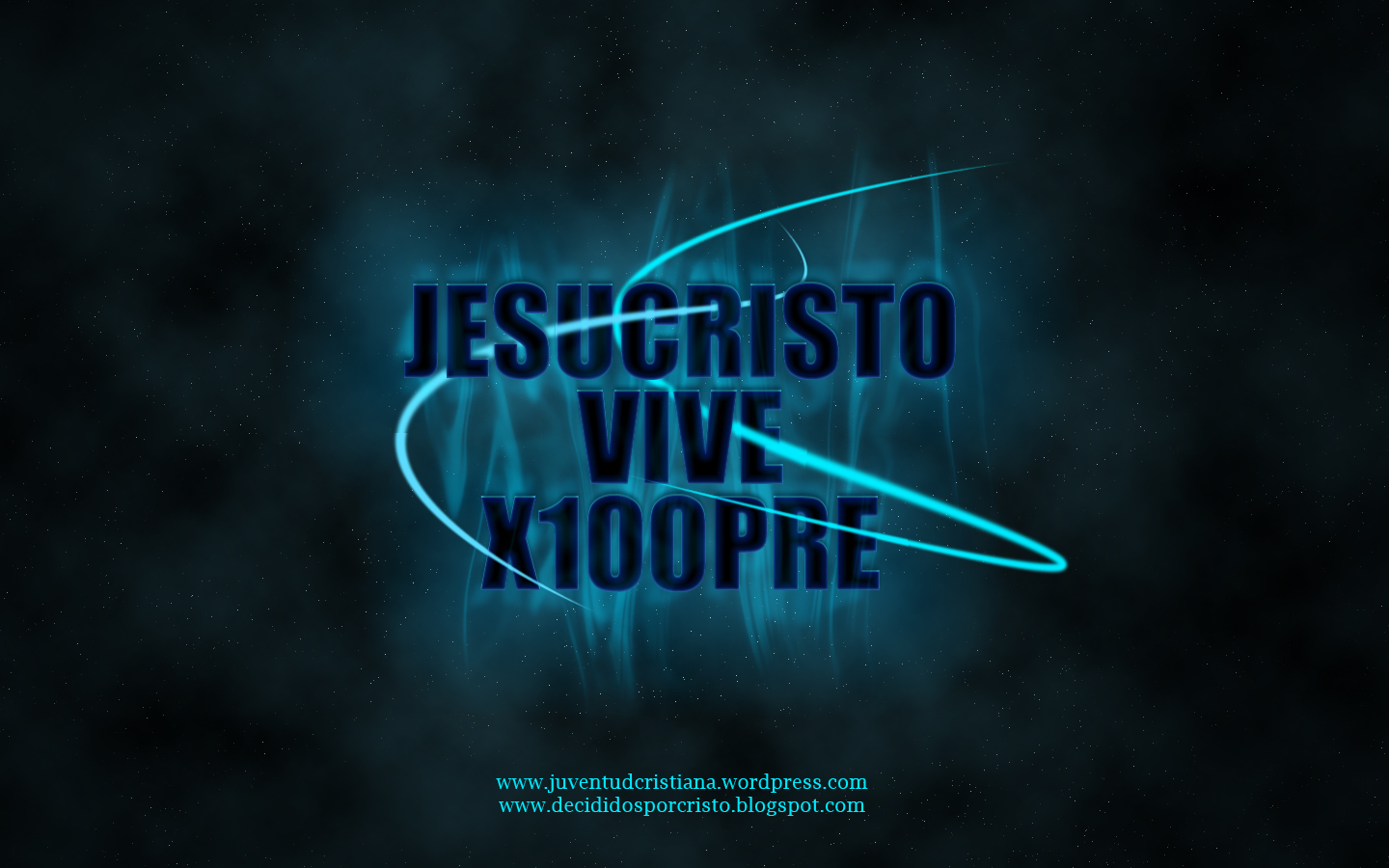 pin wallpapers religiosos gratis - photo #13