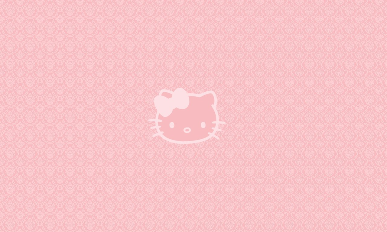 Simple Wallpaper Hello Kitty Hot Pink - uYLTGp  Pic_729329.jpg