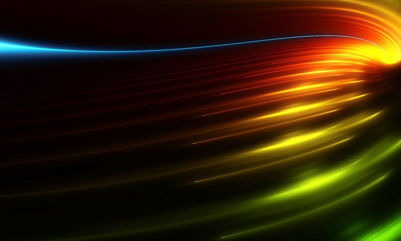 n900 800x480 wallpapers 13 800x480