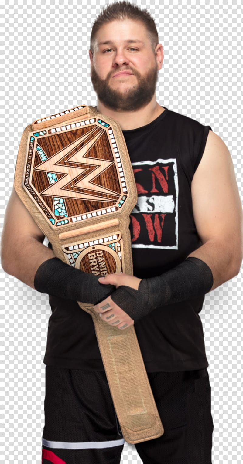 KEVIN OWENS WWE CHAMPION transparent background PNG clipart PNGGuru 800x1529