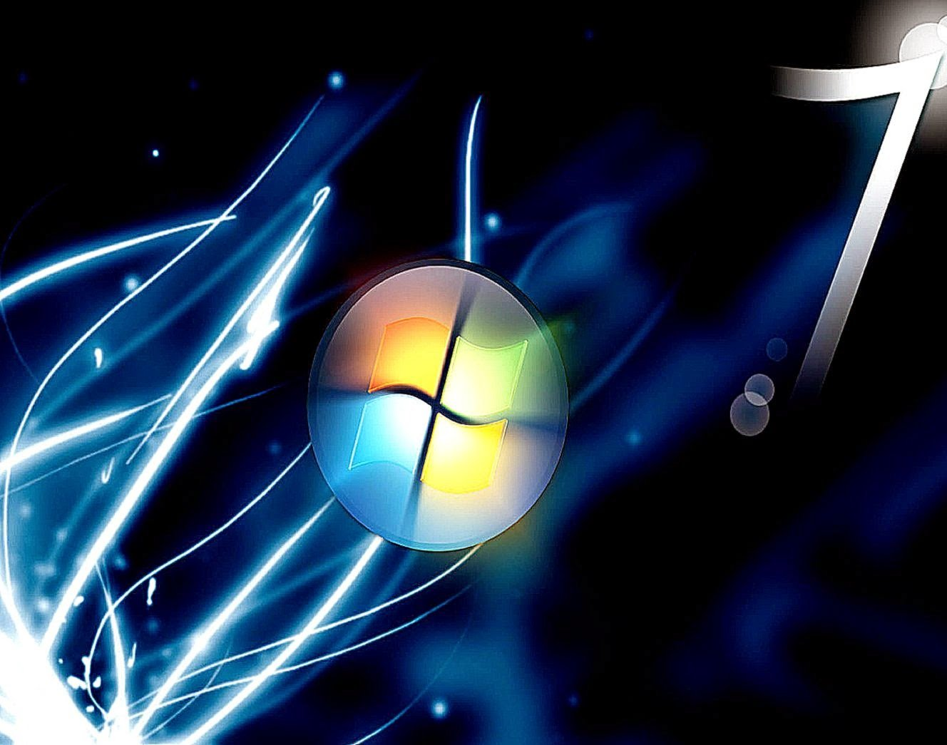 Animated Wallpapers Windows 7 Wallpapers Background 1328x1045