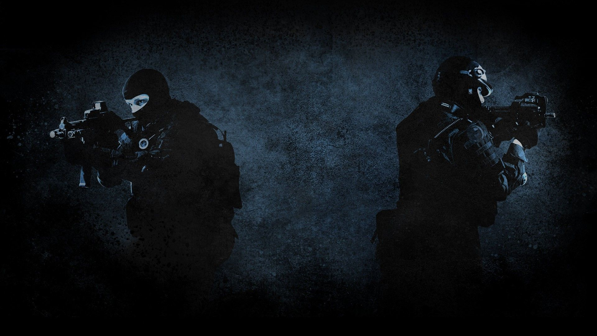 Counter Strike Wallpaper 1920x1080