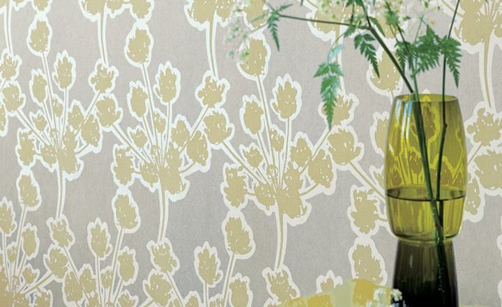 Chervil Wallpaper Collection source Villa Nova Wallpaper Australia 720x440