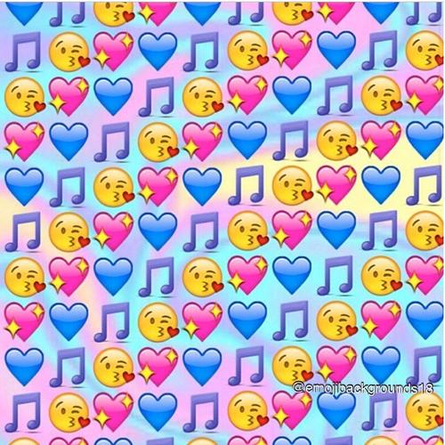 new emoji backgrounds - photo #43