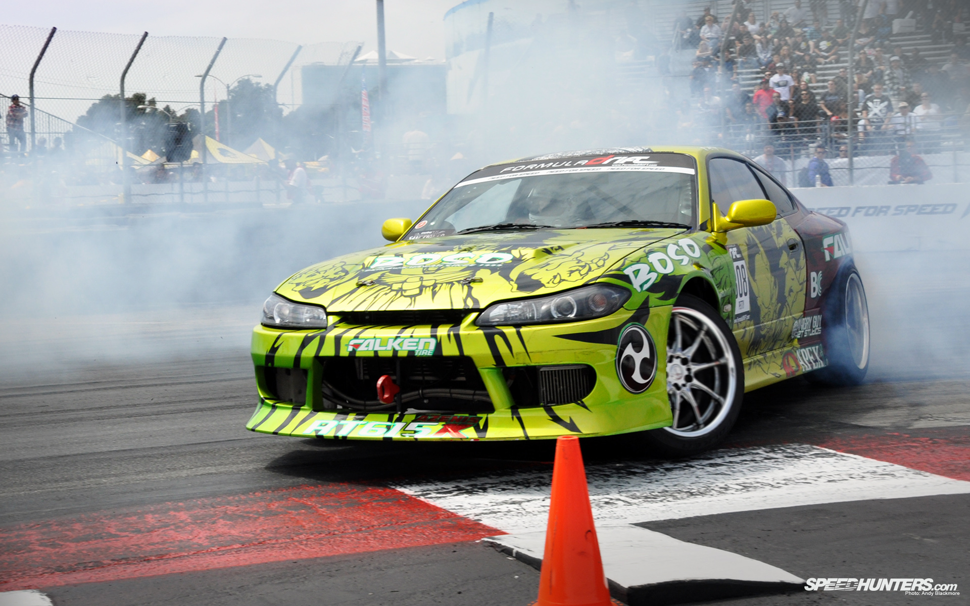DRIFT WALLPAPERS FREE Wallpapers Background images   hippowallpapers 1920x1200