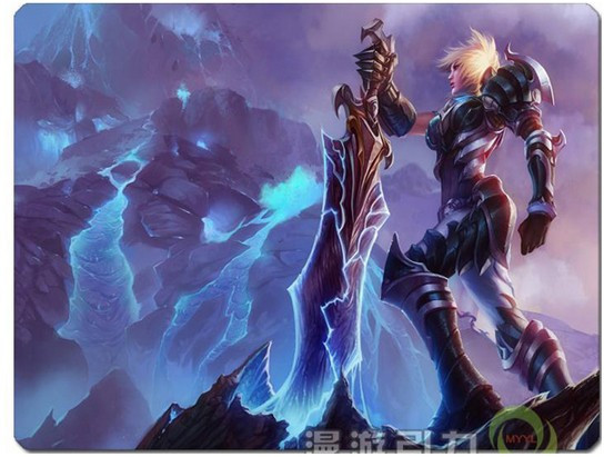 Go Back Gallery For Championship Riven Wallpaper 553x411