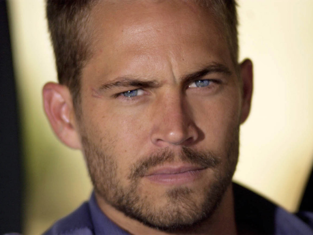 Mavis Fitzpatrick paul walker wallpaper 1024x768