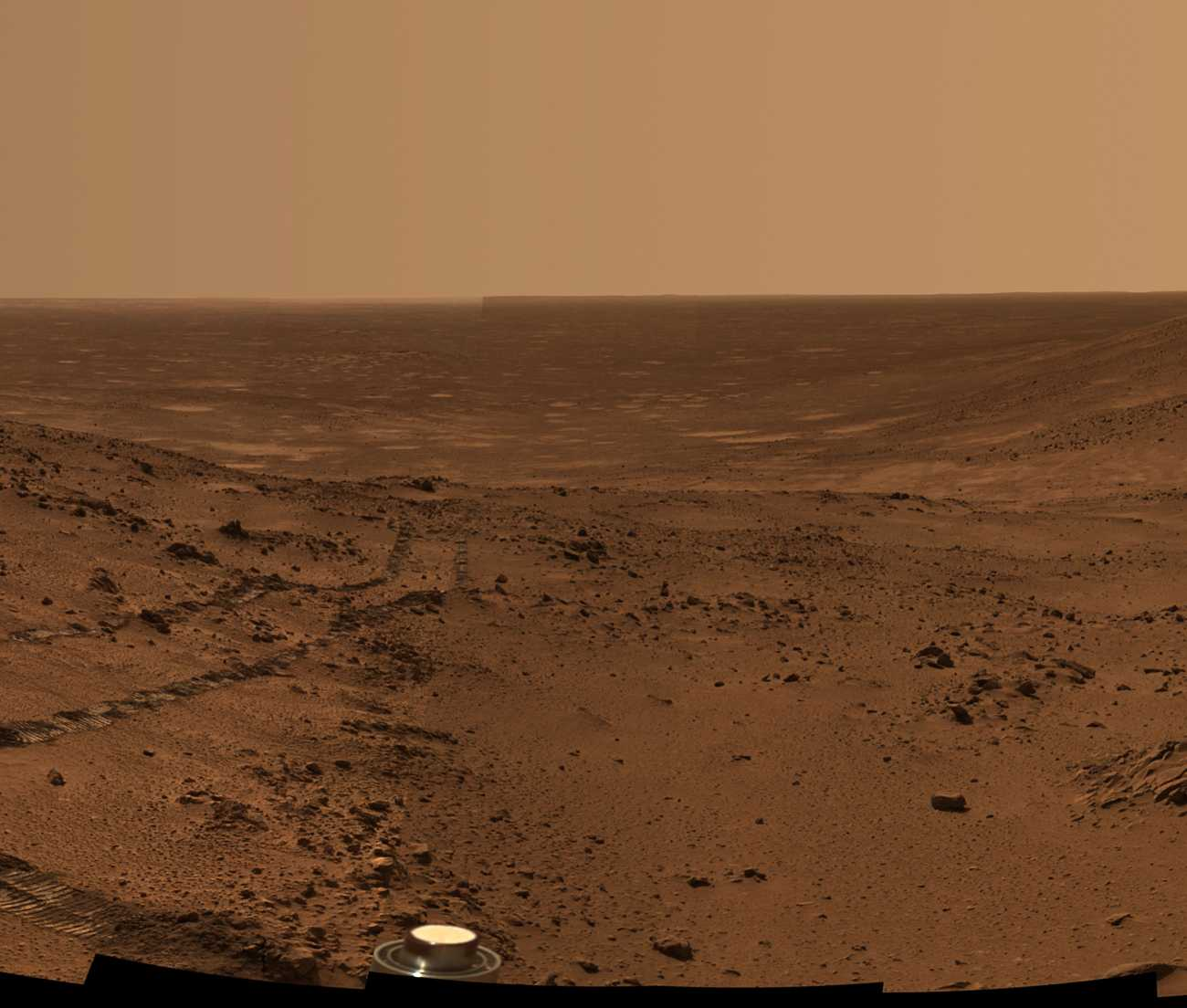 mars rover pictures hd - photo #9