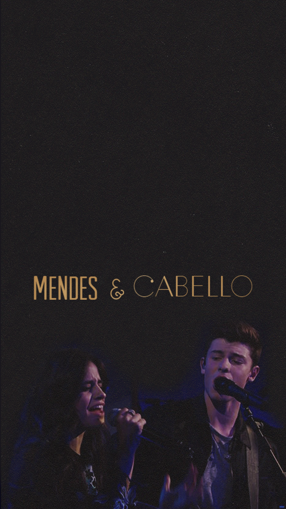 Image about text in The Mendes Army by carolina 576x1024