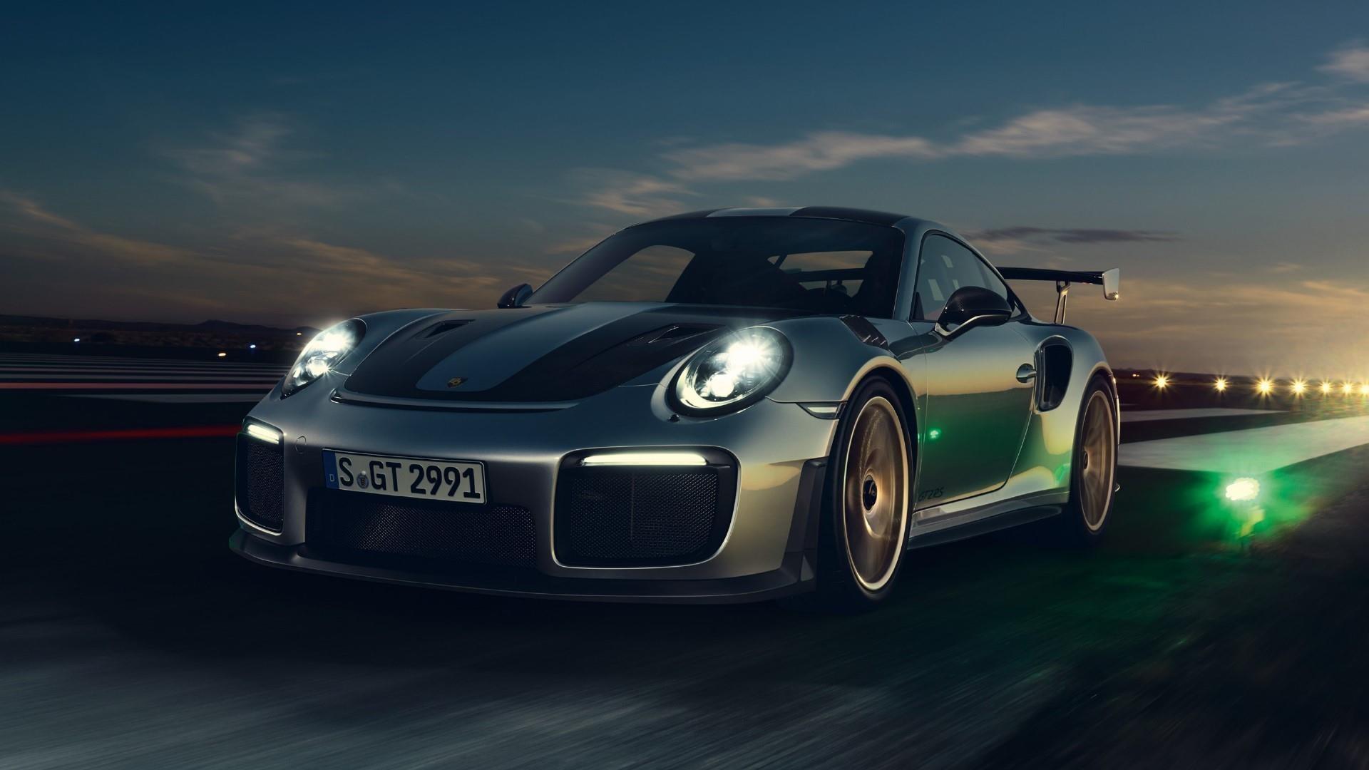 69 Porsche Wallpapers on WallpaperPlay 1920x1080