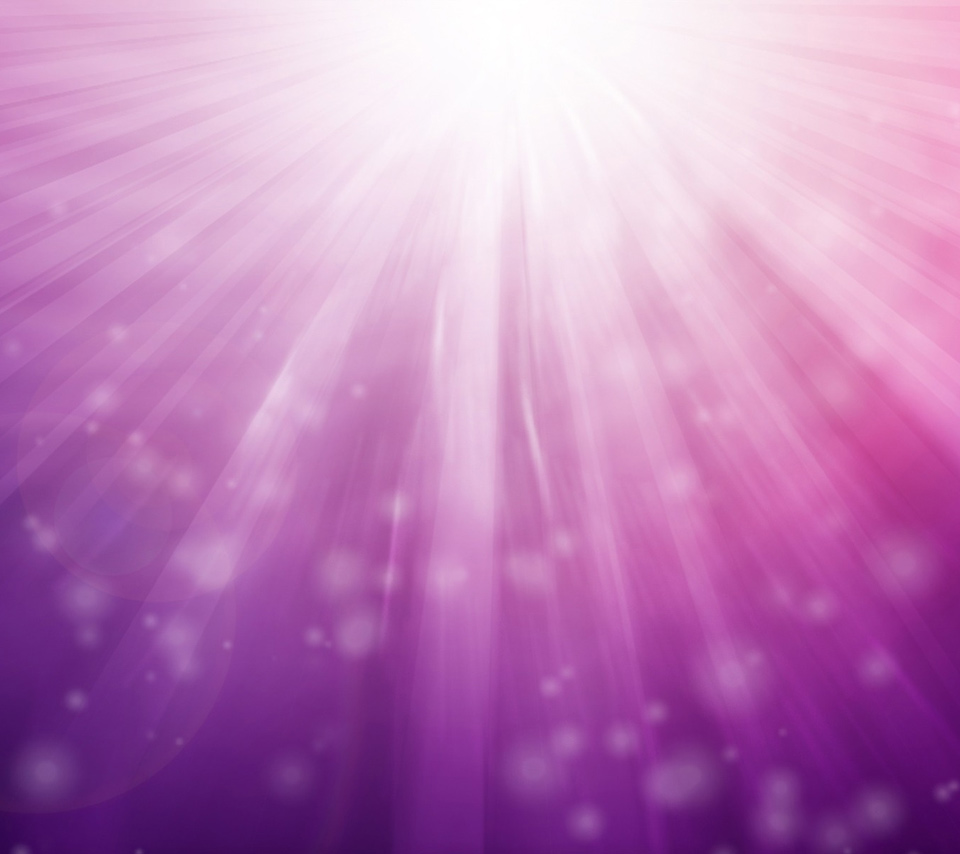 Light purple backgrounds wallpapersafari for Purple wallpaper for walls