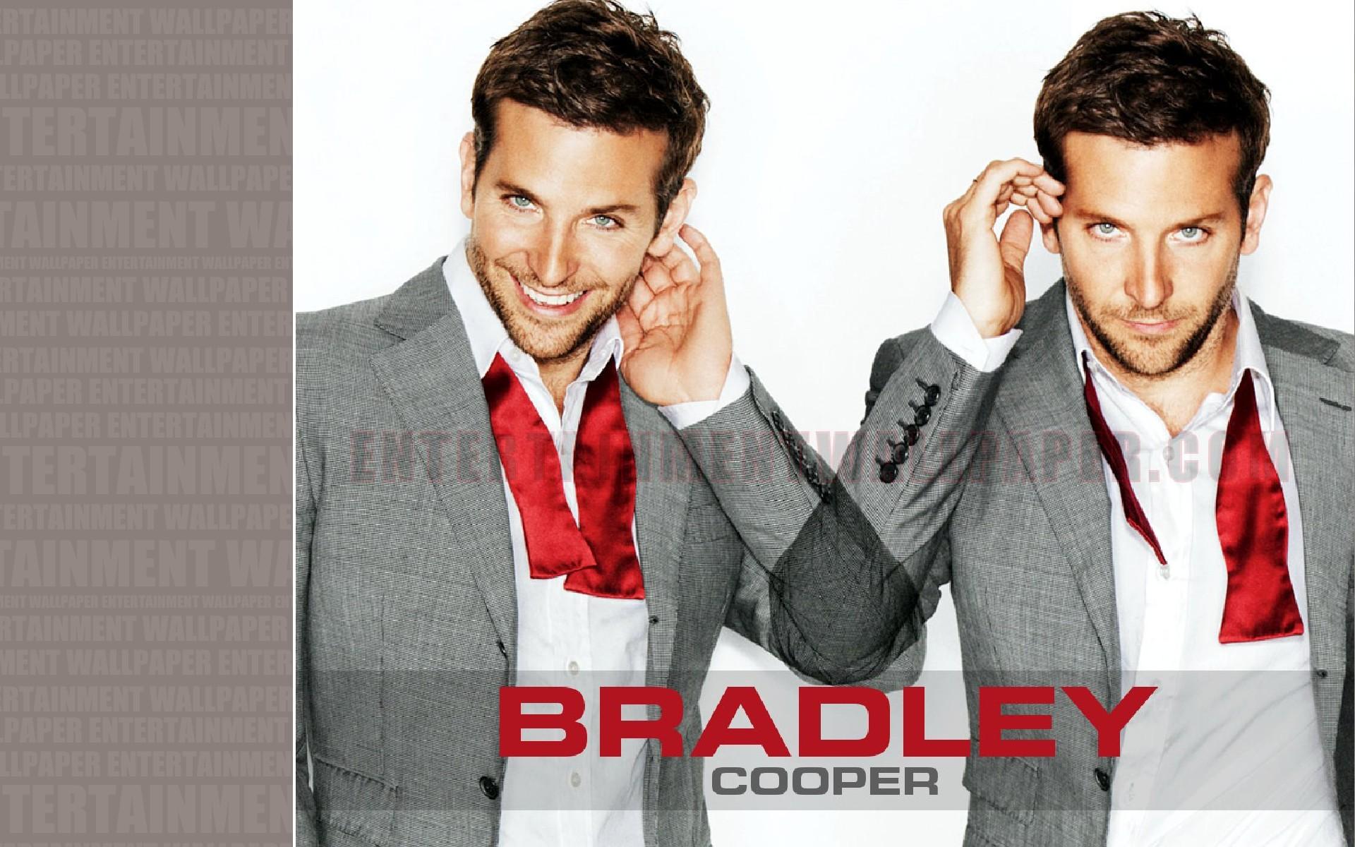 Bradley Cooper Wallpaper   30039504 1920x1200 Desktop 1920x1200