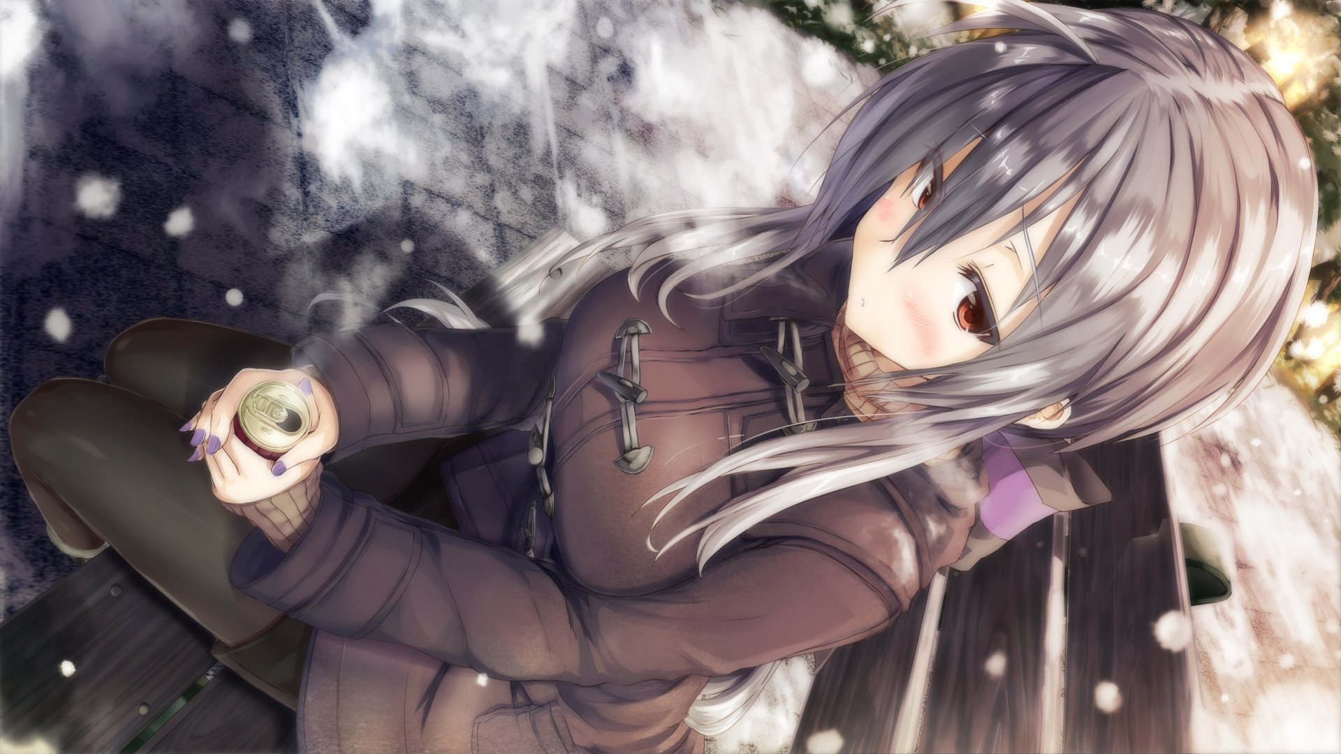 Vocaloid HD Wallpaper Background Image 1920x1080 ID724108 1920x1080