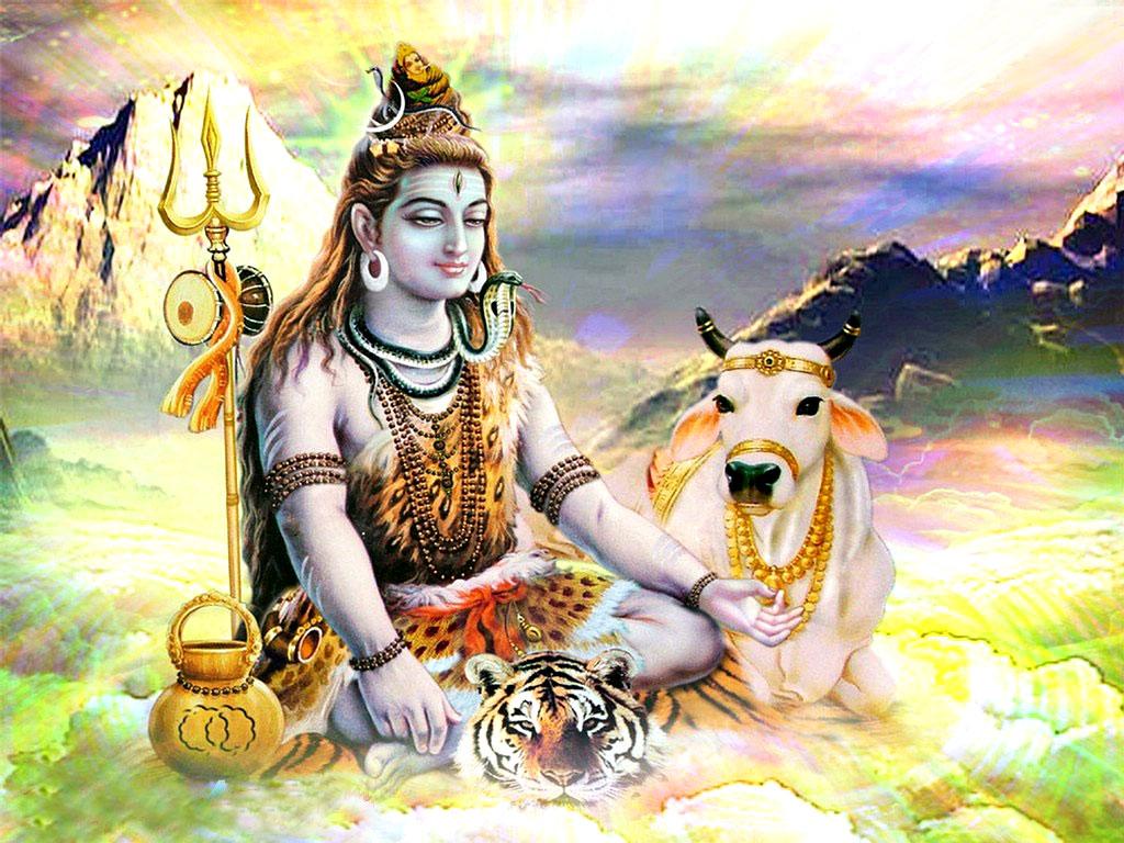 God Shiv Shankar Wallpaper FREE God Wallpaper 1024x768