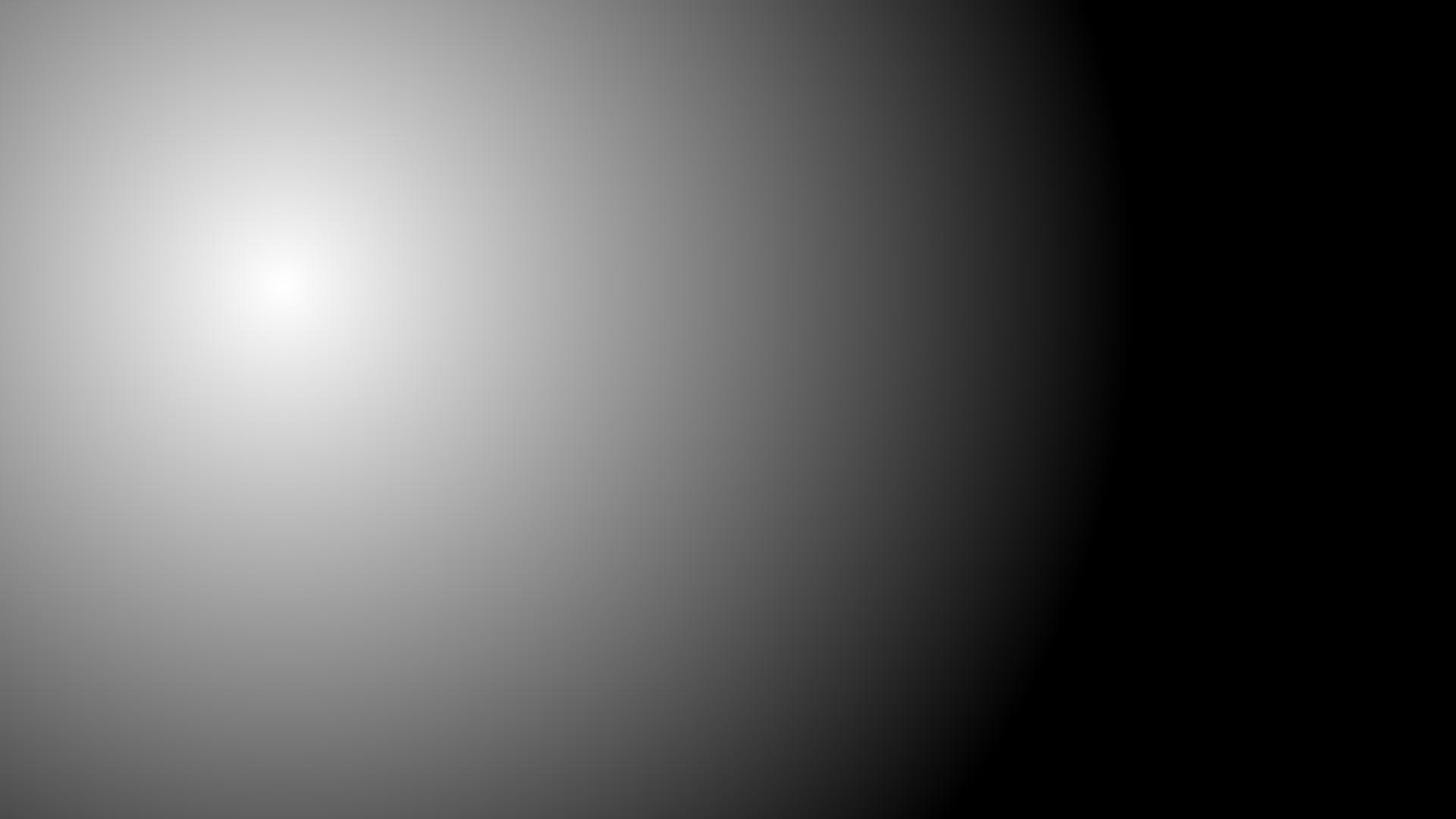 wallpaper desktop white black gradient circular 1920x1080