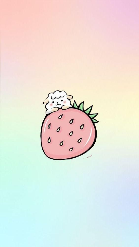 HD kawaii wallpapers   Cute backgrounds images  A new wallpapers 564x1001