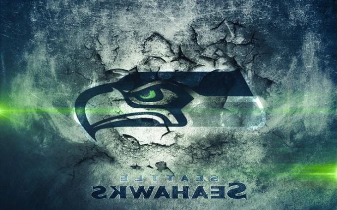 Seattle Seahawks Wallpaper 680x425