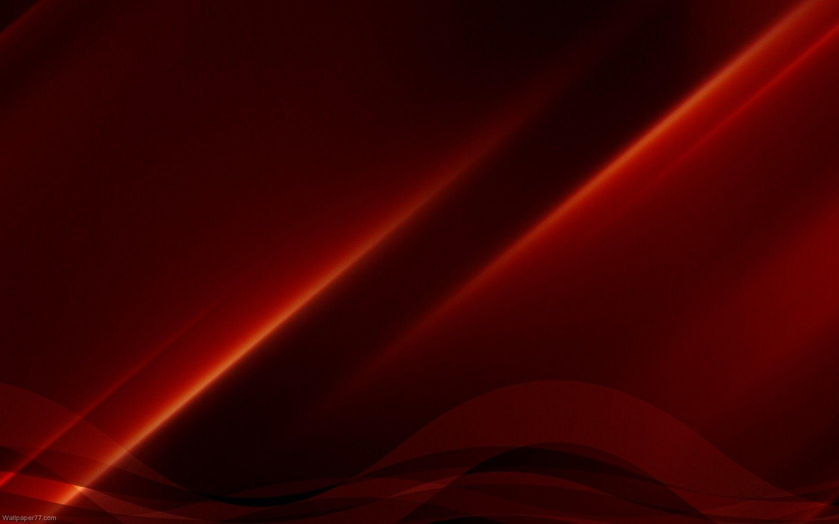 Dark Red Wallpapers 1680x1050