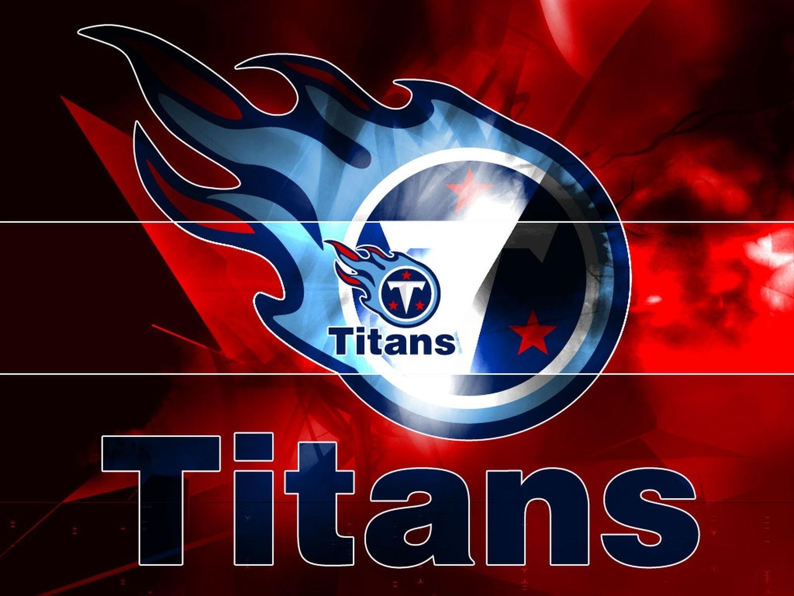 40 Free Tennessee Titans Wallpaper On Wallpapersafari