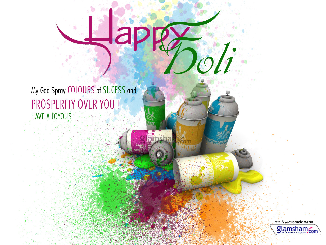 Holi Wallpapers Desktop 1280x960   4USkY 1280x960
