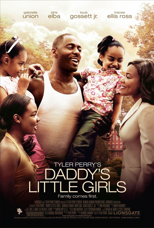 DaddyS Little Girl Horrorfilm Stream
