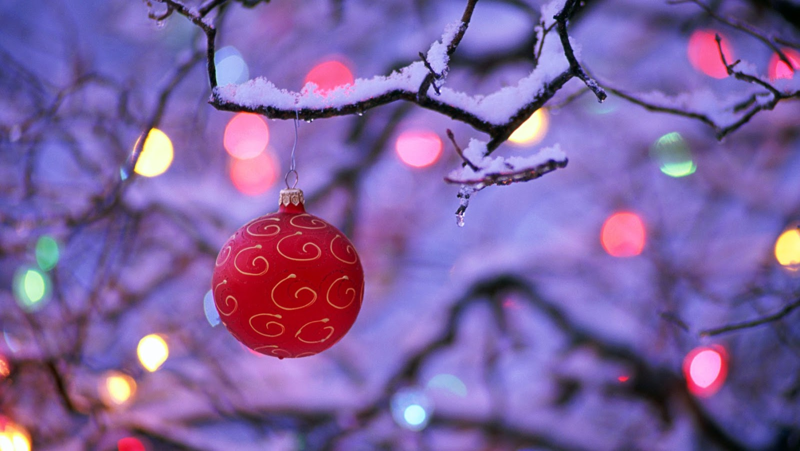 Free Download Hd Wallpapers Laptop Windows 10 Christmas
