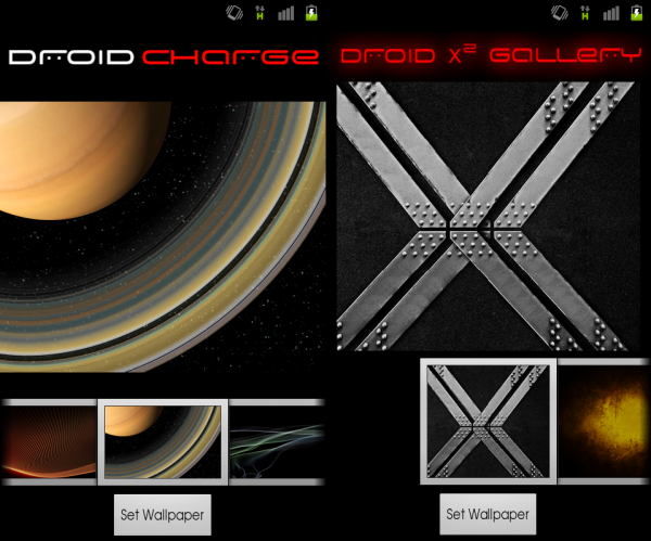 Android Life Wallpaper Droid Android Life An Android Community Blog 600x499