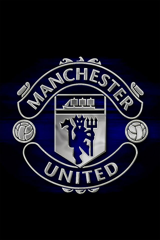 download Manchester United Wallpaper For Bedroom 68 Group 640x960
