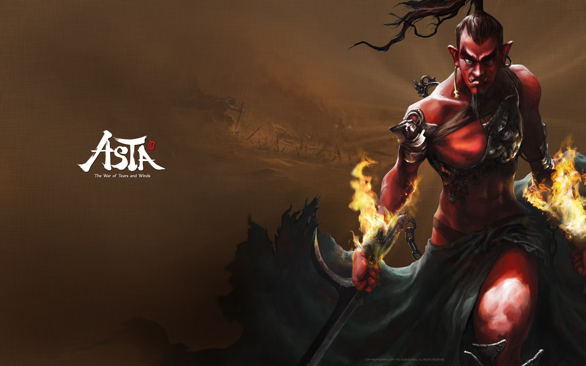 Awesome 12 High Res Game Wallpaper   Jayce o Yesta 1920x1200