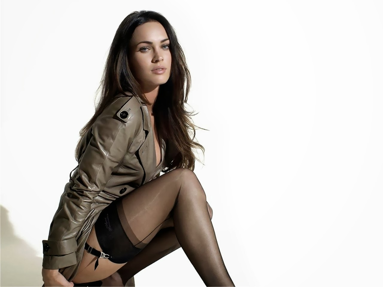 megan fox wallpaper 2013 14 megan fox wallpaper 2013 14 megan fox 1280x960