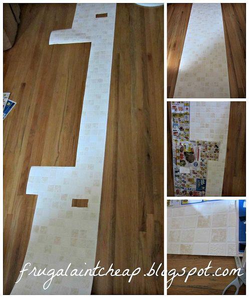 and inexpensive kitchen backsplash home decor kitchen backsplash 497x594
